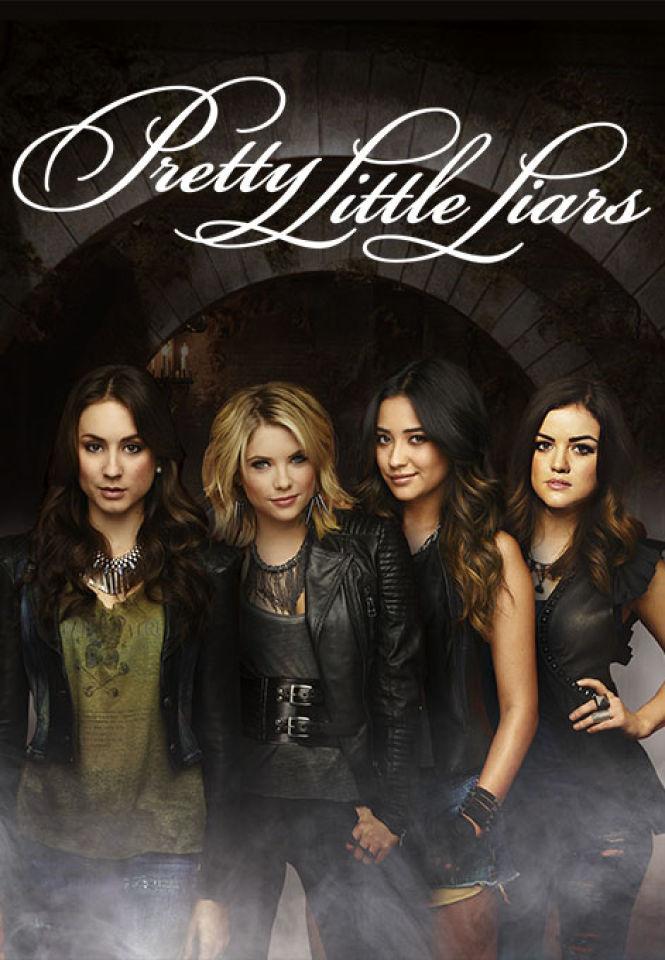 pretty-little-liars-series-5