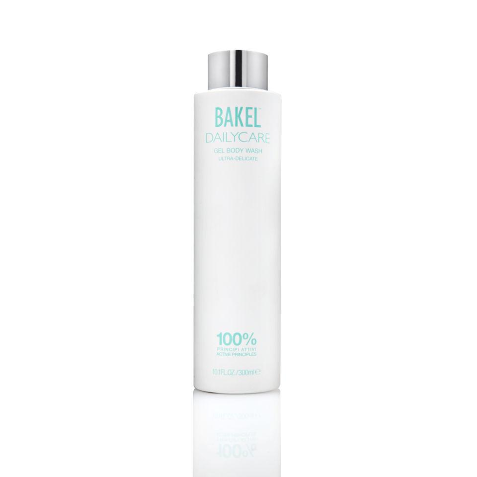 bakel-dailycare-gel-body-wash-ultra-delicate-300ml