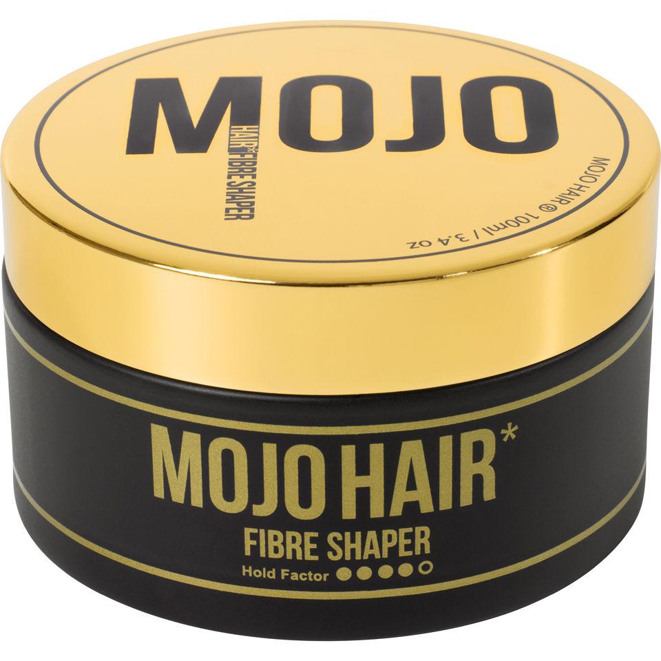 mojo-hair-fibre-shaper