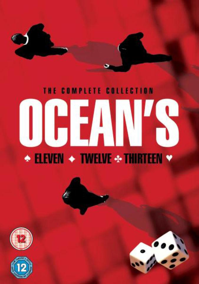 oceans-triple-ocean-s-11-12-13