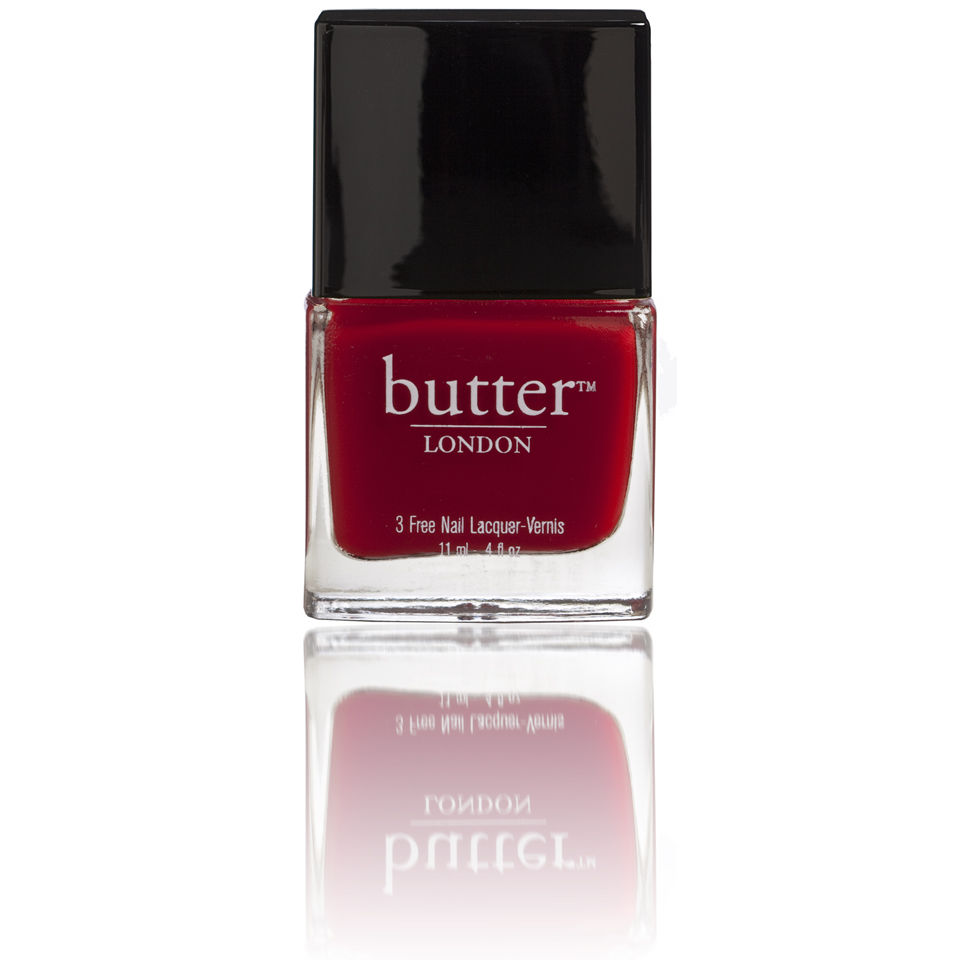 butter-london-3-free-lacquer-saucy-jack-11ml