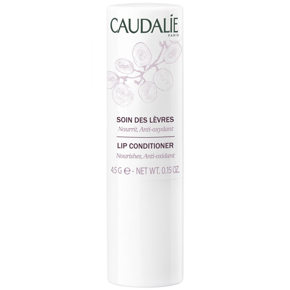 caudalie-lip-conditioner-45gm
