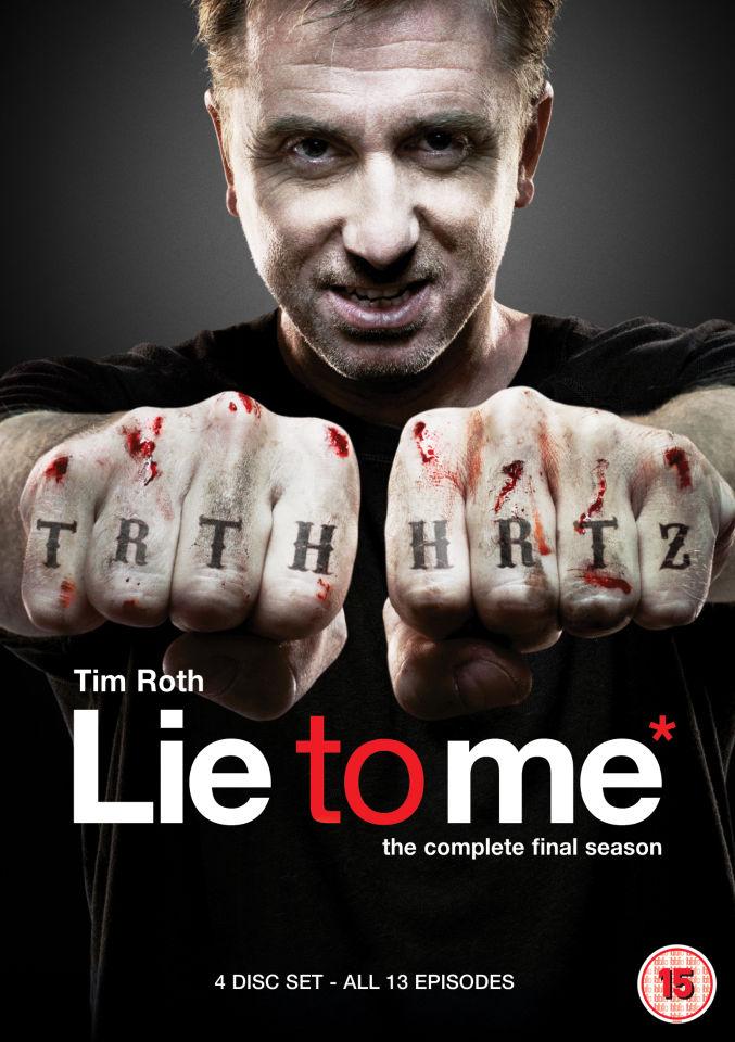 lie-to-me-season-3