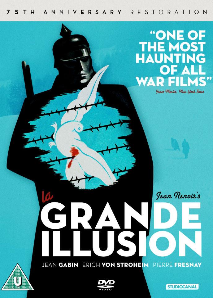 la-grande-illusion-75th-anniversary
