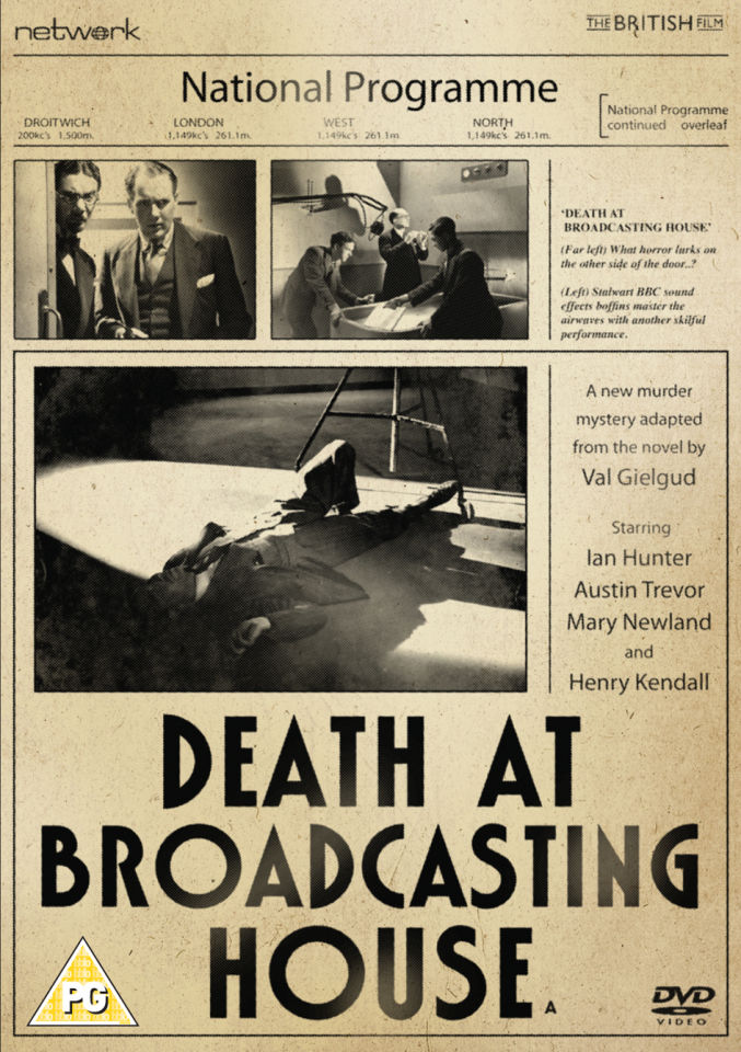 death-at-broadcasting-house