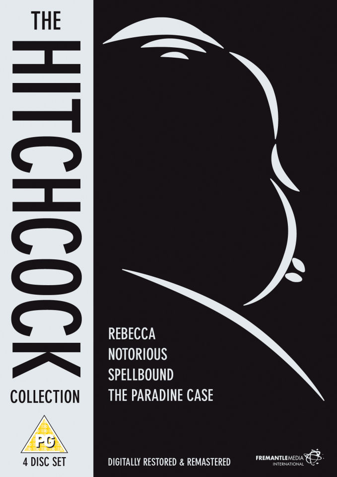 hitchcock-boxset-rebecca-spellbound-notorious-the-paradine-case