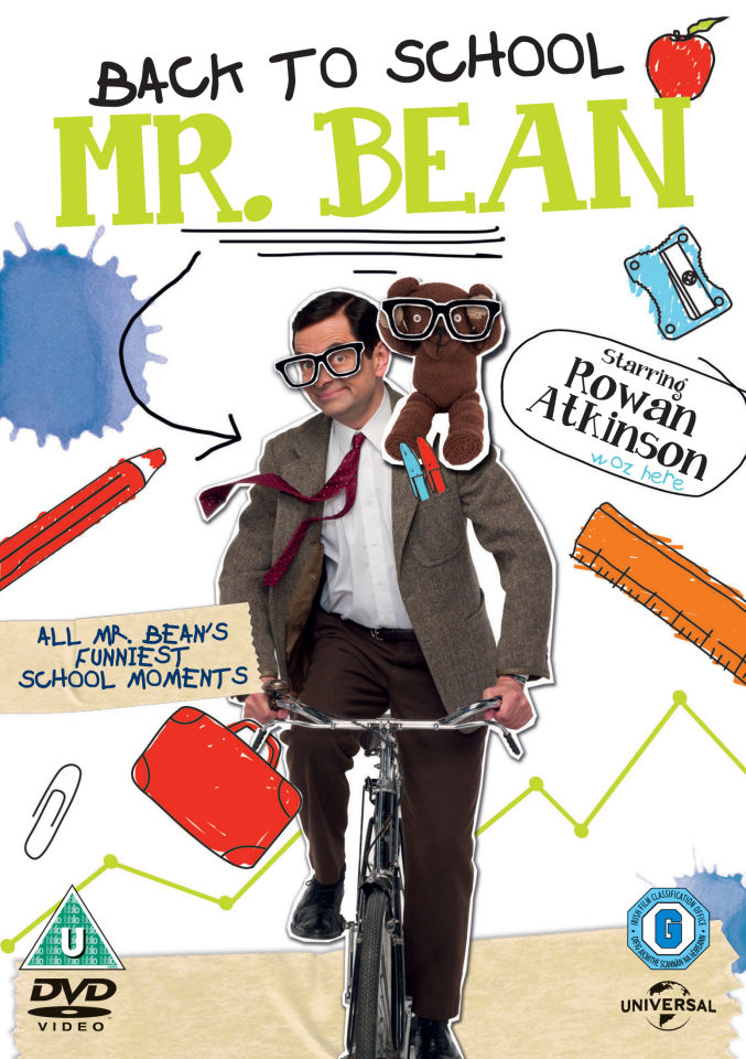 mr-bean-back-to-school