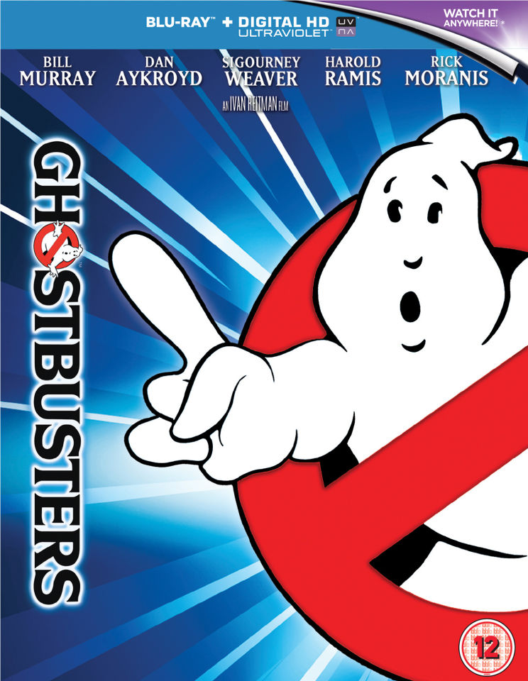 ghostbusters-mastered-in-4k-edition-includes-ultraviolet-copy