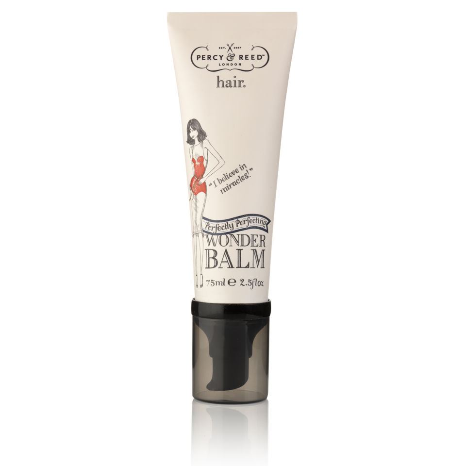 percy-reed-perfectly-perfecting-wonder-balm-75ml