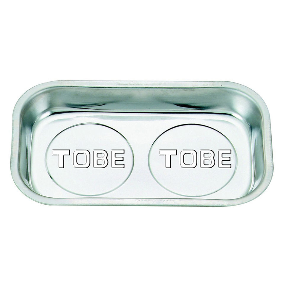 tobe-magnetic-tool-tray