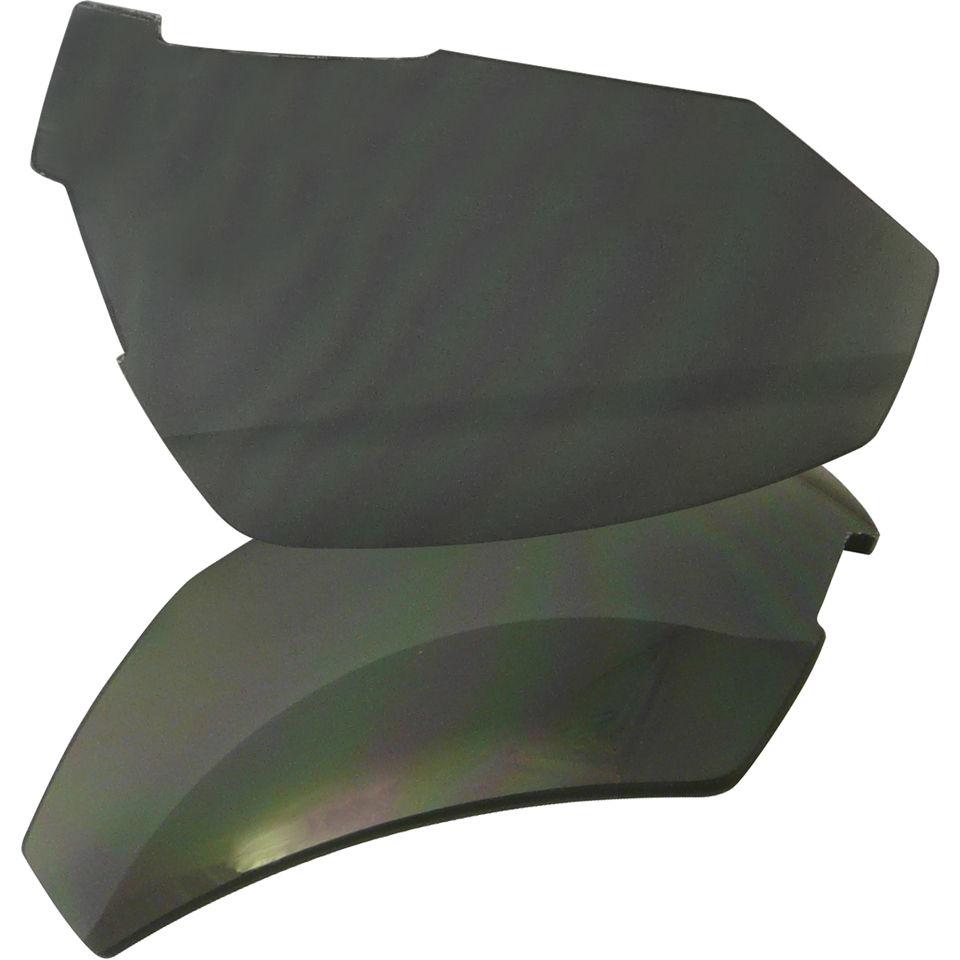salice-004-sports-sunglasses-spare-lens-rw-black