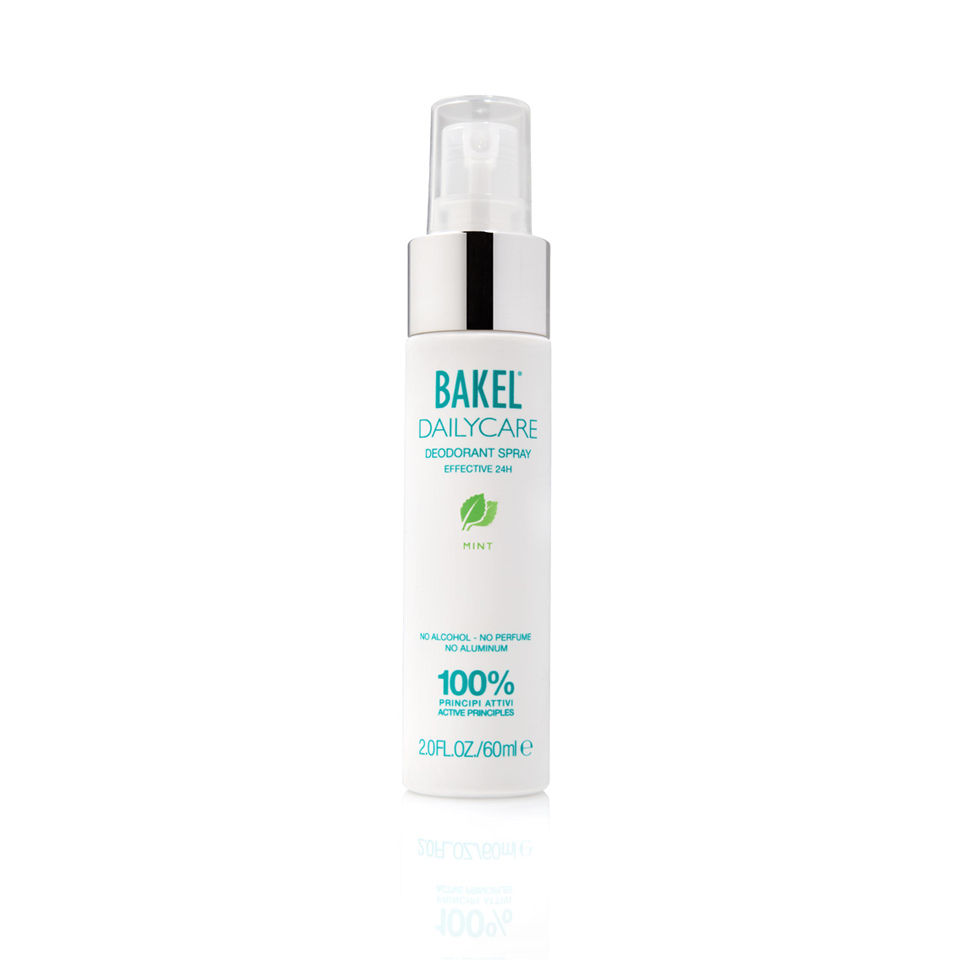 bakel-dailycare-deodorant-spray-effective-24h-60ml
