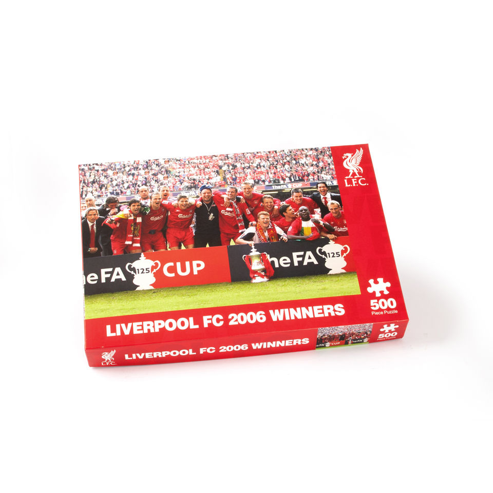 paul-lamond-games-liverpool-2006-fa-cup-winners-puzzle