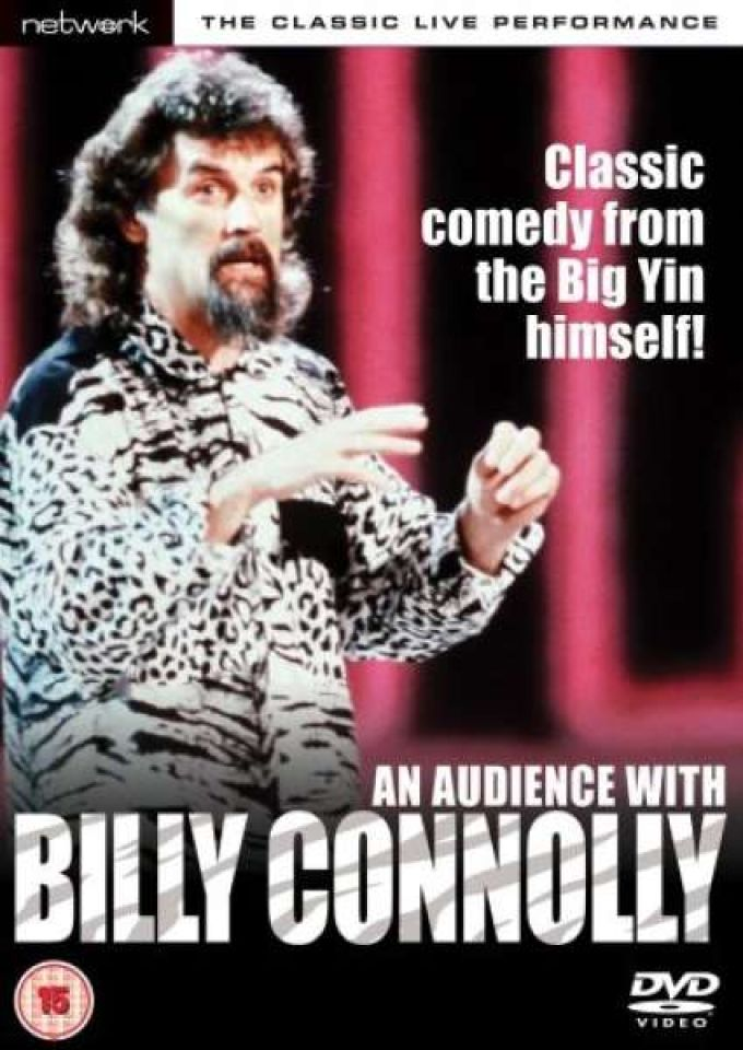 billy-connolly-an-audience-with