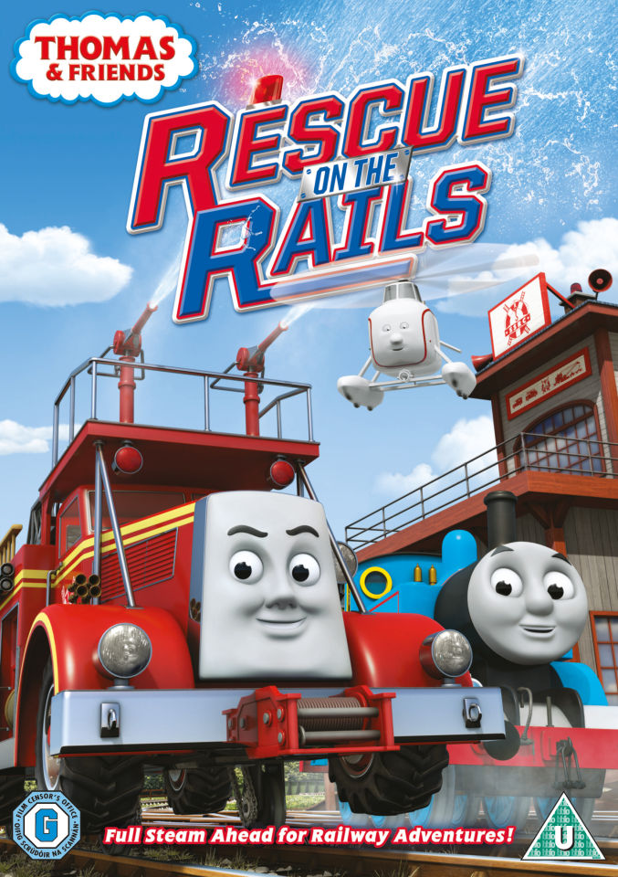 rescue-on-the-rails