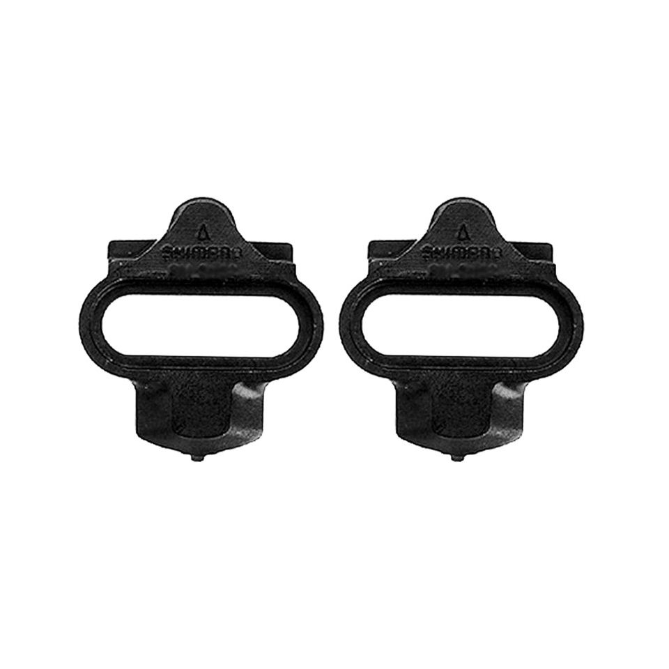 shimano-replacement-sm-sh51-mtb-cleats