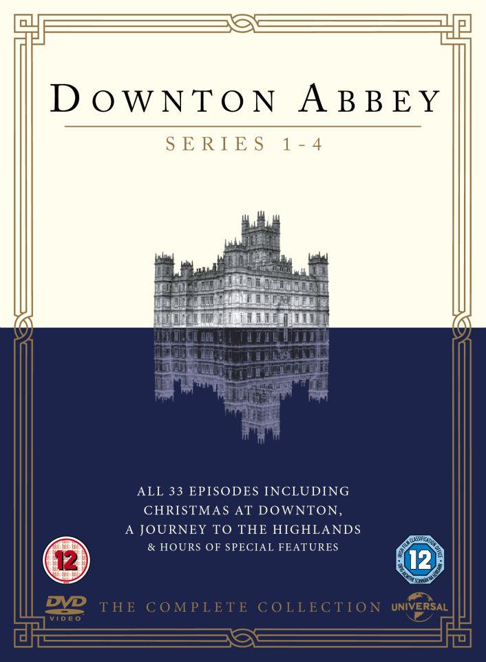 downton-abbey-series-1-4