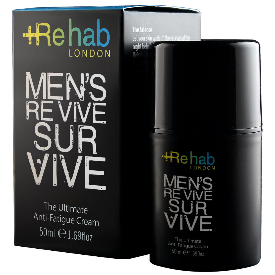 rehab-london-men-revive-survive-50ml