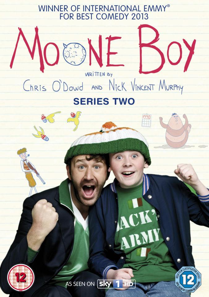 moone-boy-series-2