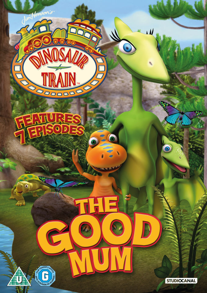 dinosaur-train-the-good-mum