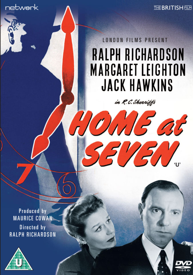 home-at-seven