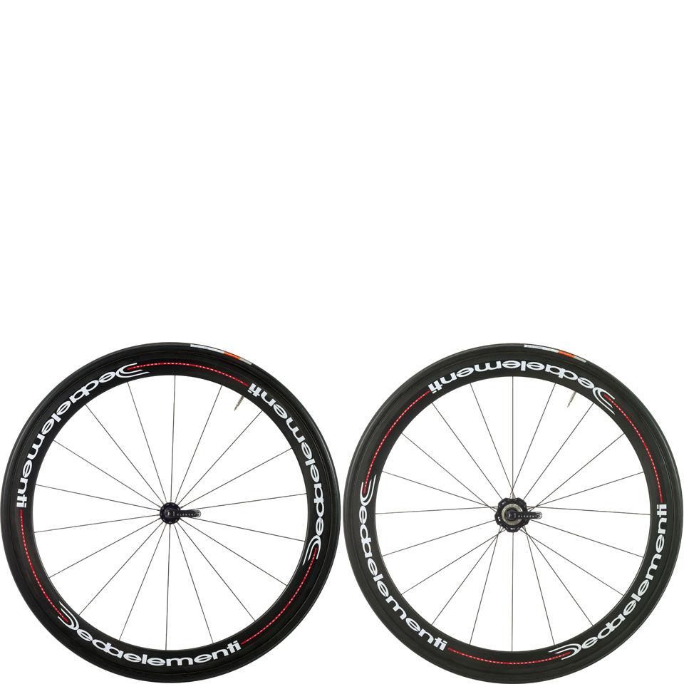 deda-carbon-tubular-45mm-wheelset-black-campagnolo