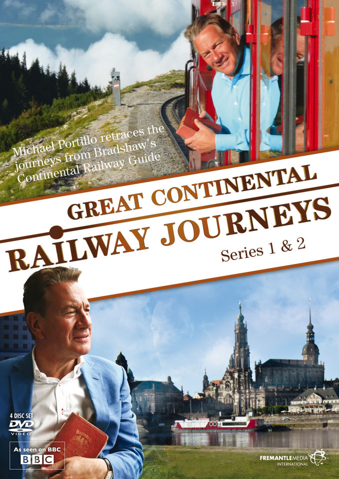 great-continental-railway-journeys-series-1-2