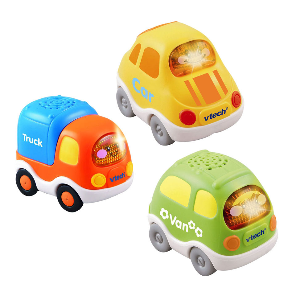 vtech-toot-toot-drivers-set-1-van-lorry