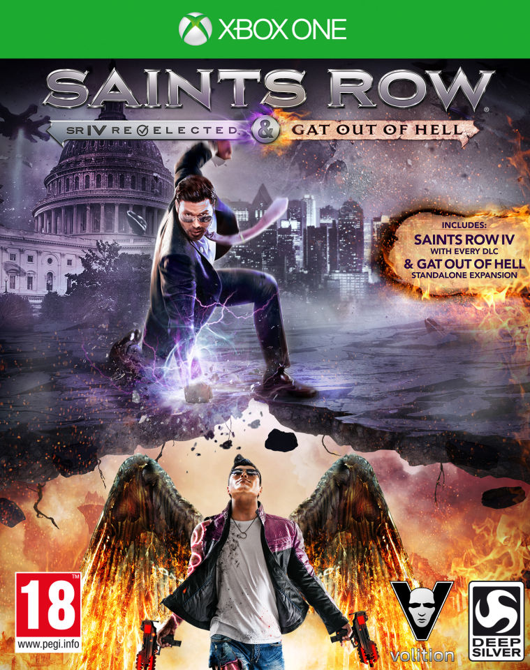 saints-row-iv-re-elected-saints-row-gat-out-of-hell