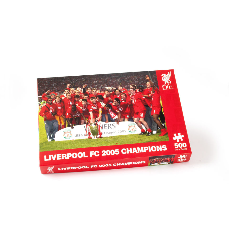 paul-lamond-games-liverpool-2005-uefa-champions-puzzle