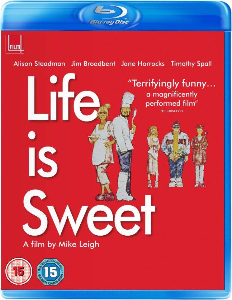 life-is-sweet