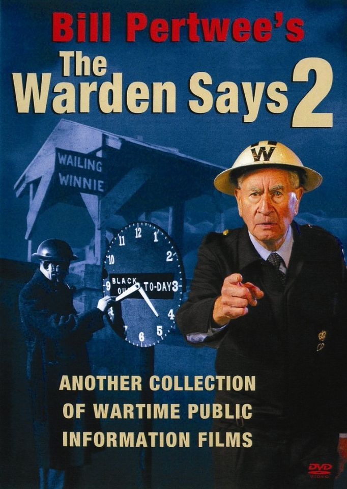 bill-pertwee-the-warden-says-2
