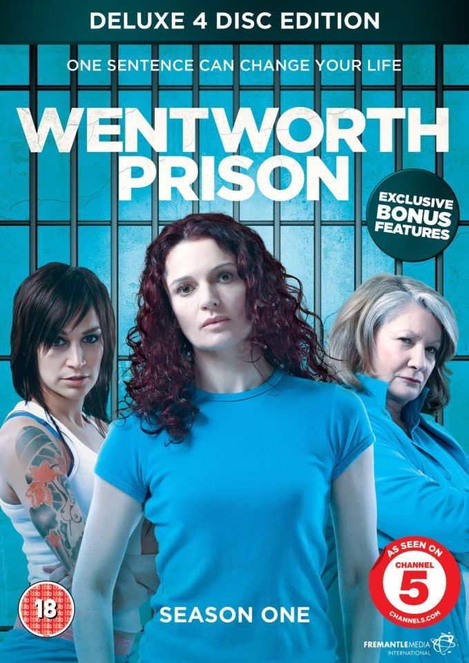 wentworth-prison-series-1-deluxe-version