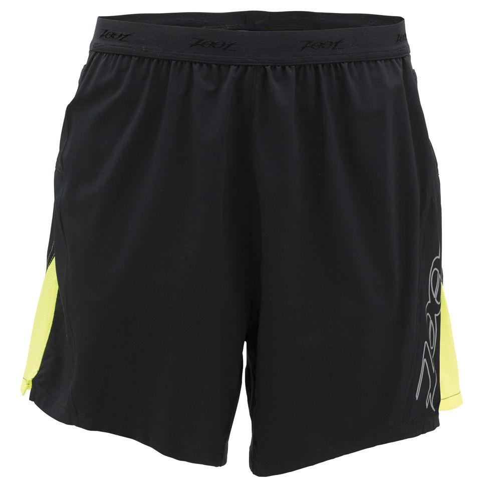 zoot-men-performance-run-3-inch-short-blacksafety-yellow-xl