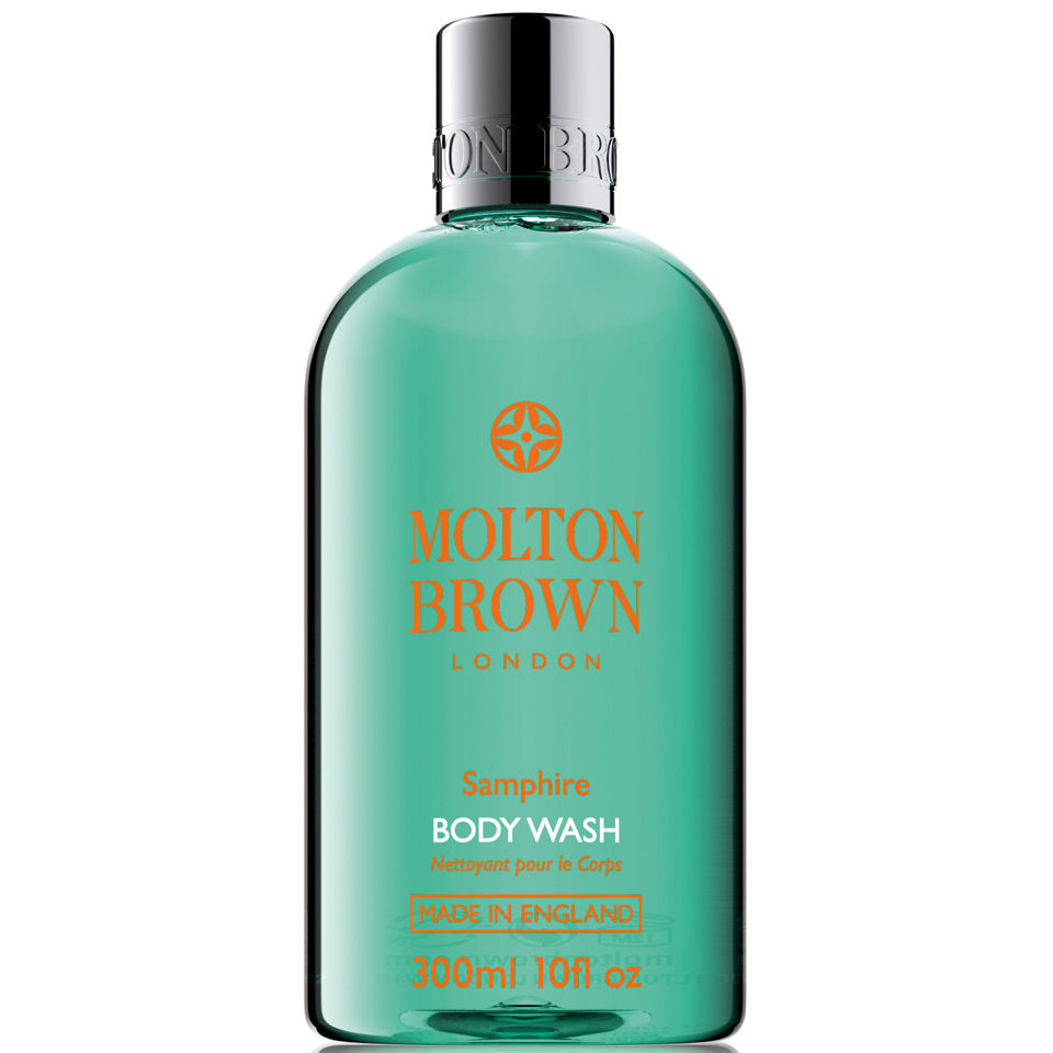 molton-brown-samphire-body-wash