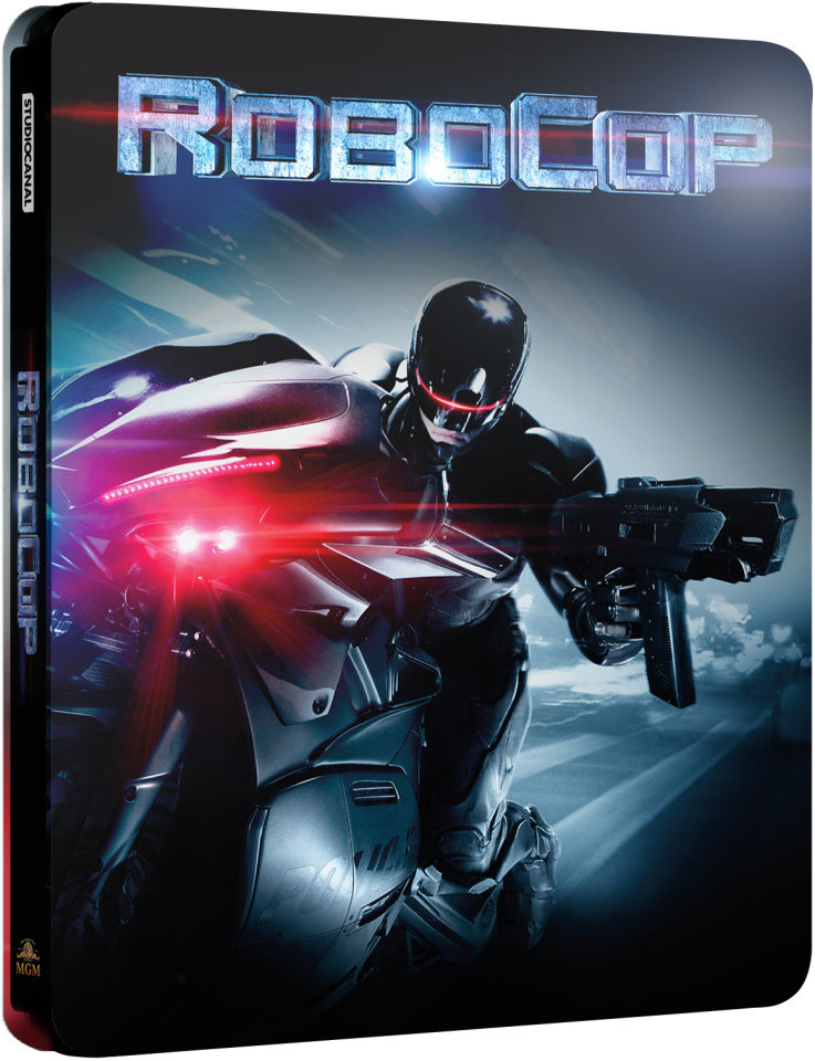 robocop-steelbook-edition
