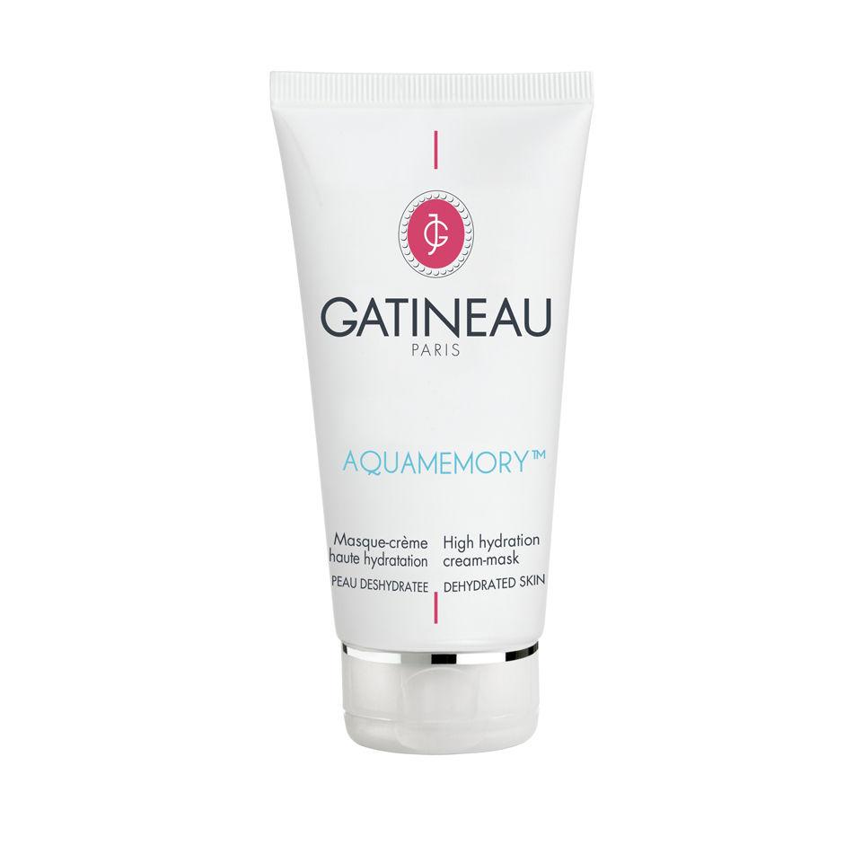 gatineau-aquamemory-high-hydration-cream-mask-75ml