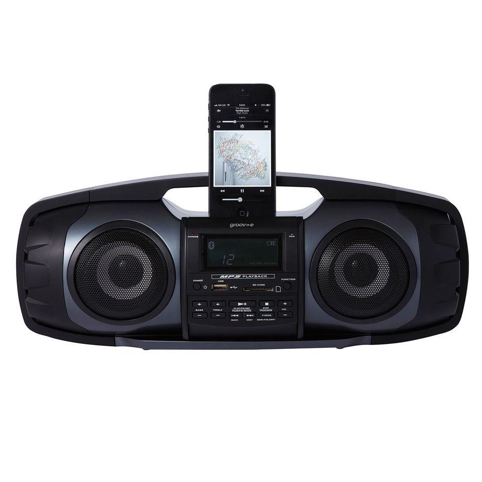 groov-e-bluetooth-wireless-portable-sound-blaster-including-radio-black