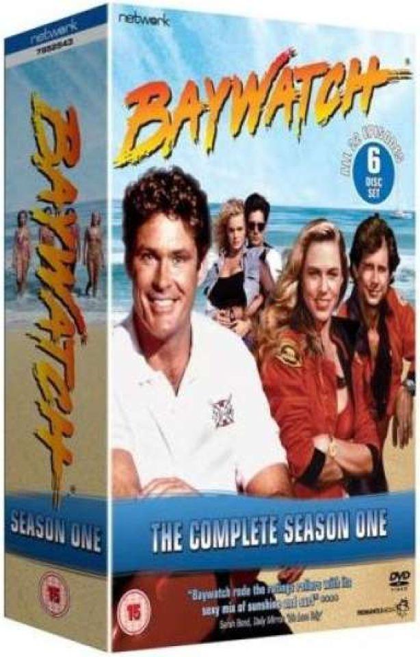 baywatch-series-1