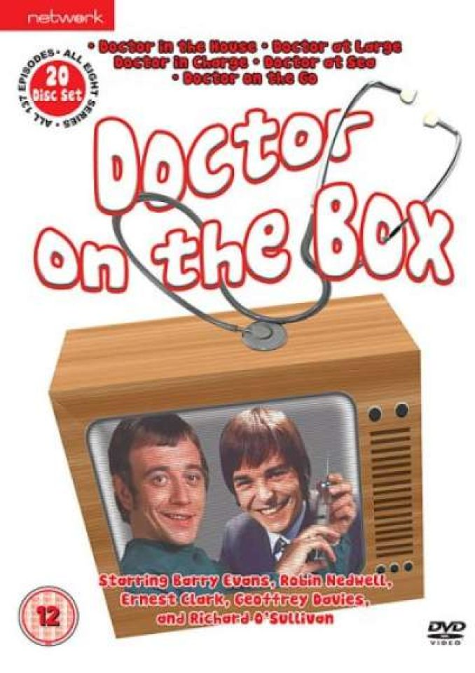 doctor-on-the-box-includes-20-discs