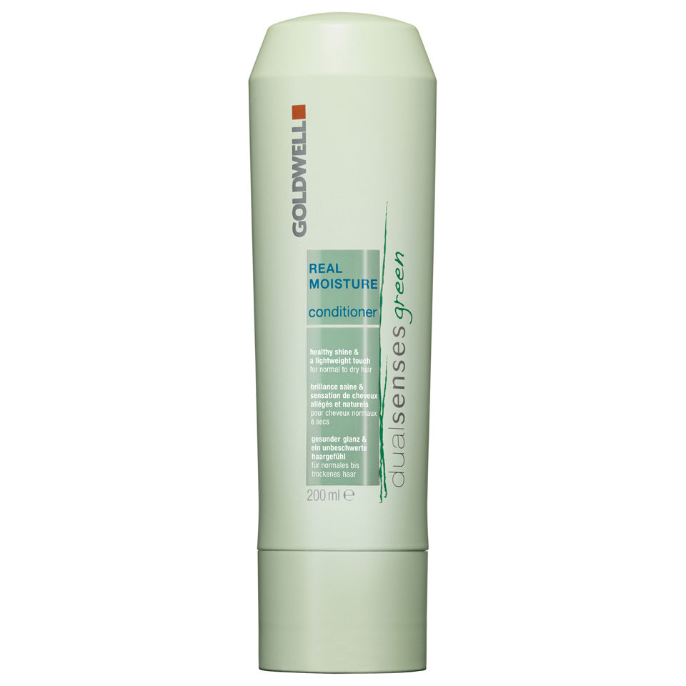 goldwell-dualsenses-green-real-moisture-conditioner-200ml