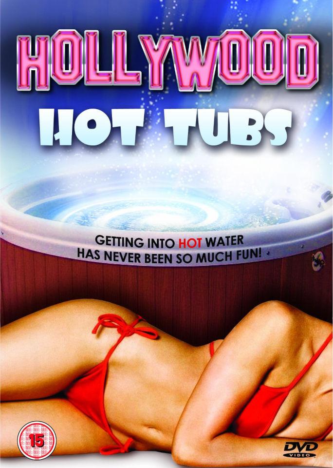 hollywood-hot-tubs