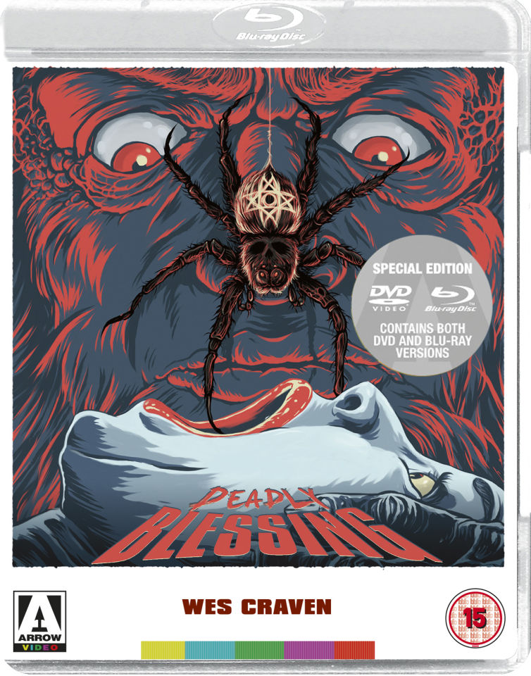deadly-blessing-dual-format-edition-blu-ray-dvd