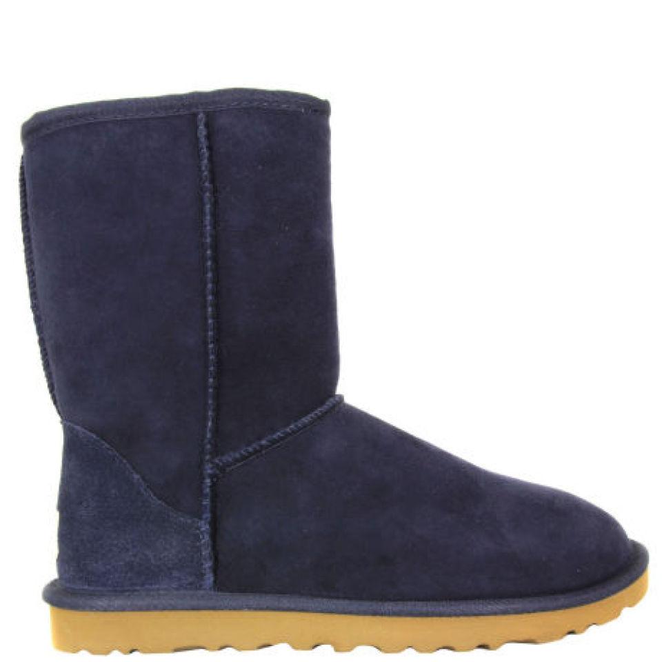 ugg boots under 60