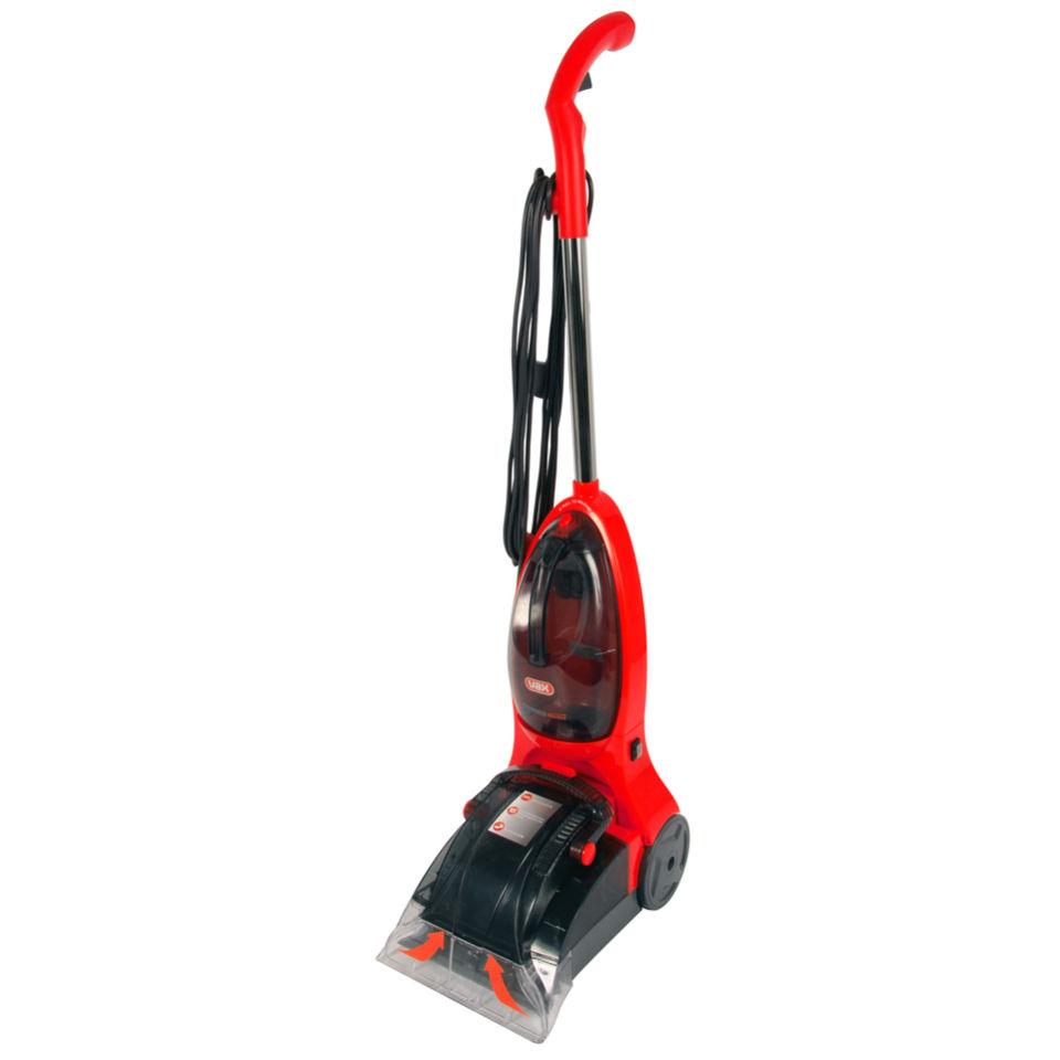 vax-vrs18w-500w-rapide-spring-carpet-washer
