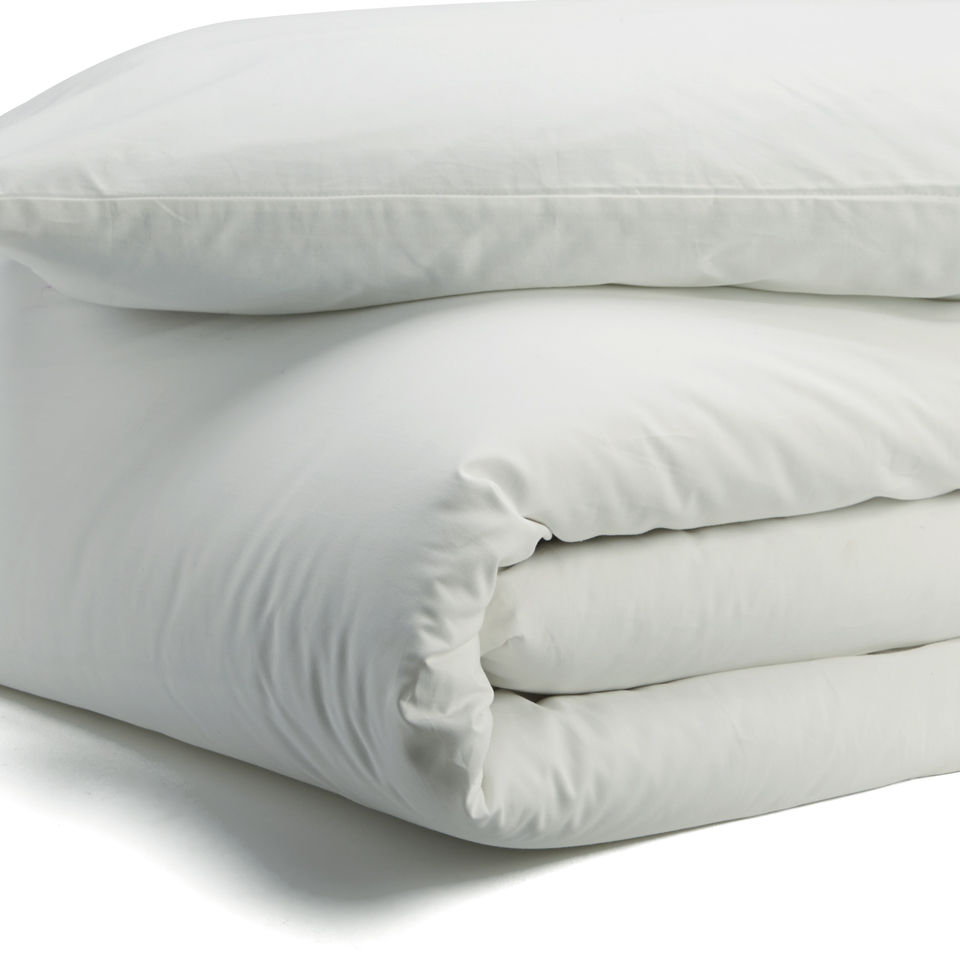 hotel-collection-duvet-set-white-double