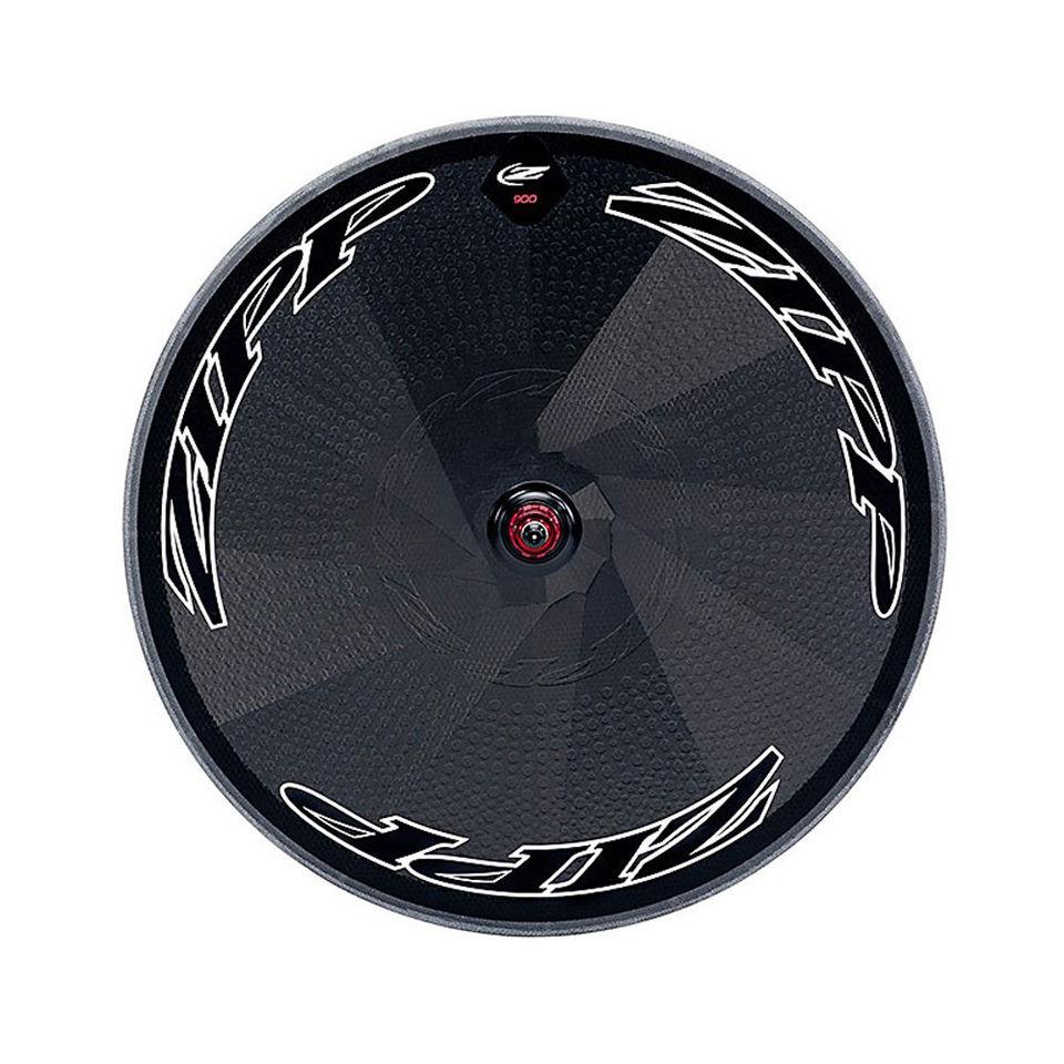 zipp-900-tubular-disc-rear-wheel-2016-white-decal-shimanosram
