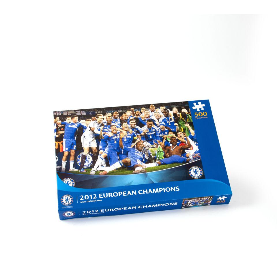 paul-lamond-games-chelsea-2012-uefa-champions-puzzle
