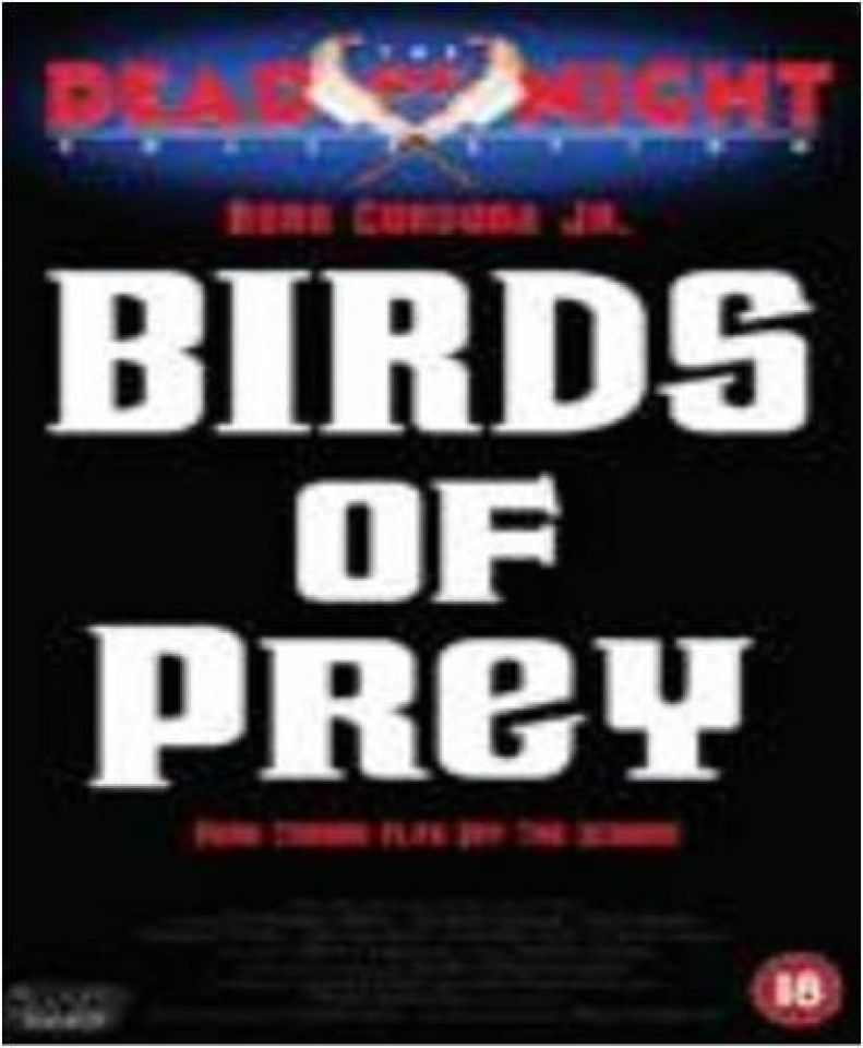birds-of-prey-dvd