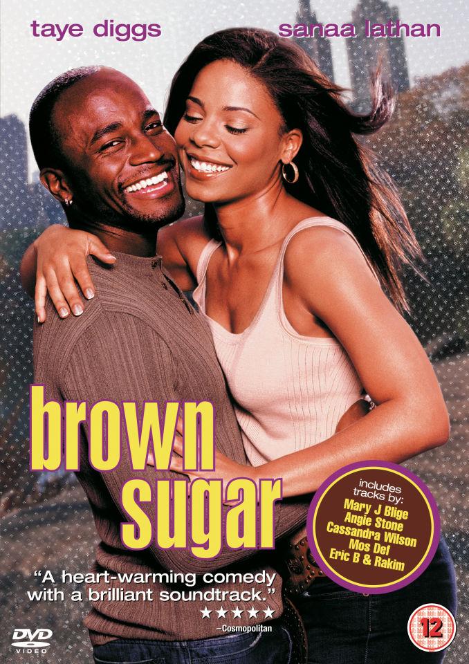 brown-sugar
